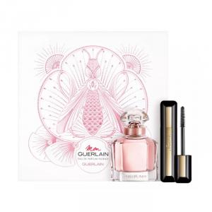 Guerlain Mon Guerlain Florale Eau De Parfum Spray 50ml Set 2 Parti 2018