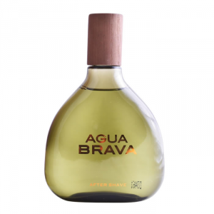 Puig Agua Brava After Shave 200ml