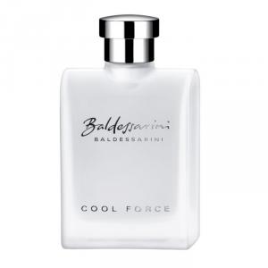 Baldessarini Cool Force Eau De Toilette Spray 50ml