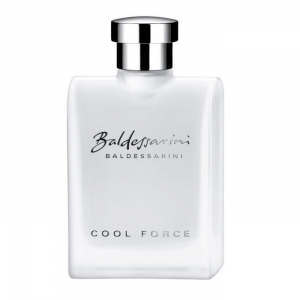 Baldessarini Cool Force Eau De Toilette Spray 90ml