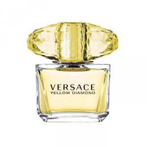 Versace Yellow Diamond Spray 200ml
