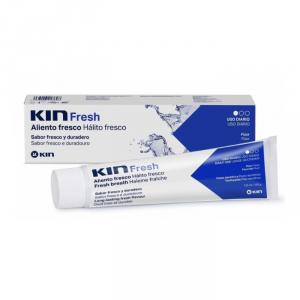 Kin Fresh Dentifricio 125ml