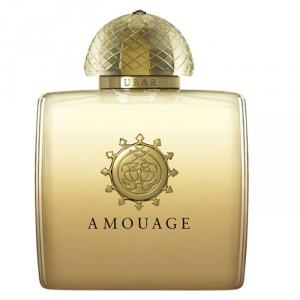 Amouage Ubar Eau De Parfum Spray 50ml