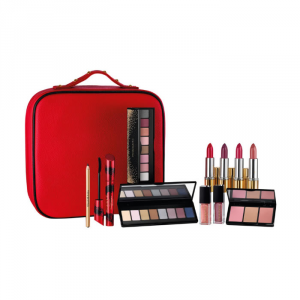 Elizabeth Arden Holiday Blockbuster Make Up Set 12 Parti 2018