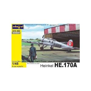 HE 170A