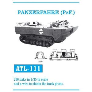 PANZERFAHRE