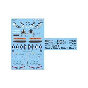 US NAVY T-45