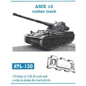 AMX 13