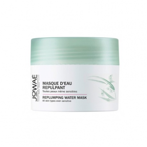 Jowaè Masque d'eau Repulpant maschera idratante rimpolpante 50 ml
