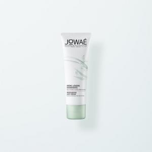 Jowaè crème lègère hydratante crema leggera idratante 40 ml