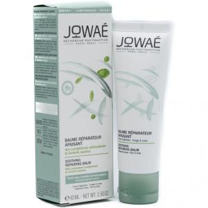 Jowaè baume rèparateur apaisant balsamo riparatore 99% di ingredienti di origine naturale