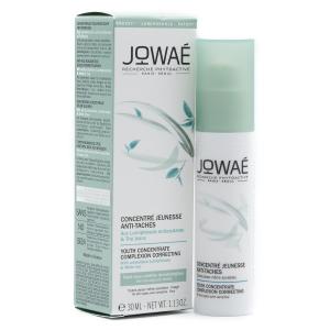Jowaè crème riche lissante anti-rides crema ricca anti-macchia 99 % ingredienti naturali