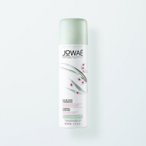 Jowaè Eau de soin hydratante spray Acqua trattamento idratante 200 ml 97% ingredienti naturali