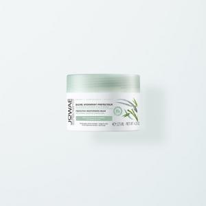 Jowaè Baume Hydratant Procteur balsamo idratante protettivo corpo 96 % naturale