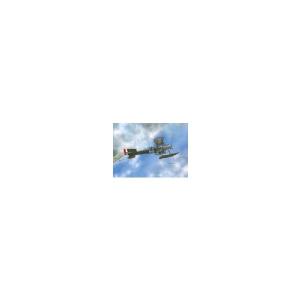 FAIREY F.17 CAMPANIA