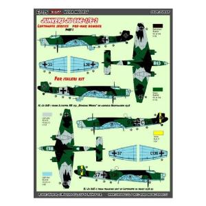 JU-86E-1/E-2