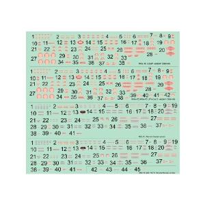 MIG-15/UTI MIG-15