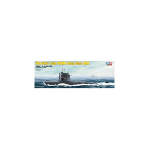 PLA NAVY TYPE 039G SONG C