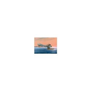 SHORT 830 FLOATPLANE