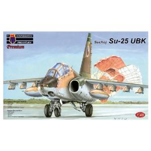 SU-25 UBK