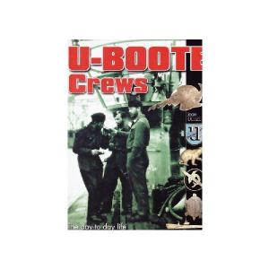 U-BOOTE CREWS