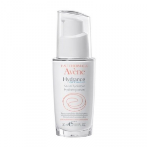 Avène Hydrance Optimale siero 30 ml