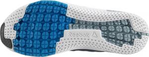 SCARPE REEBOK ZPRINT 3D WE BS7229 NAVY/BLUE/GREY RUNNING