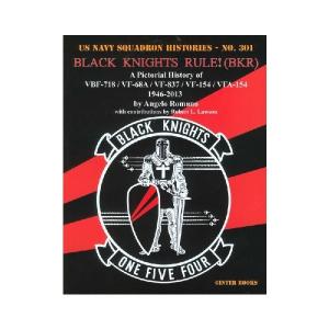 BLACK KNIGHTS RULE
