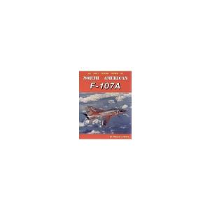 F-107 MINI SERIES