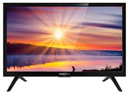 28HD3206    TV LED THOMSON 28HD3206