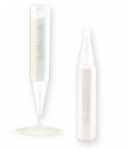 Sabbiarelli - Penna Bianco