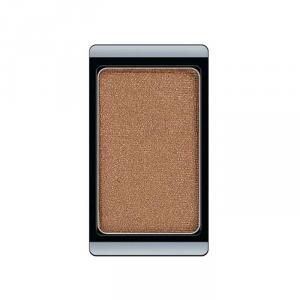 Artdeco Eyeshadow Pearl 21 Pearly Deep Copper 0.8g