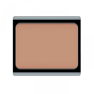 Artdeco Camouflage Cream 10 Soft Amber