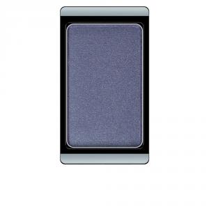 Artdeco Eyeshadow Duochrome 273 Violet