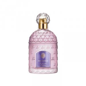 Guerlain Insolence Eau De Parfum Spray 100ml