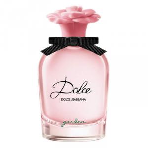 Dolce Garden Eau De Parfum Spray 50ml