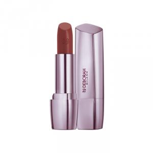 Deborah Milano Red Lipstick Spf15 13 Cappuccino