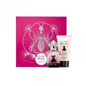 Guerlain La Petite Robe Noire Eau De Parfum Spray 30ml Set 2 Parti 2018