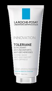 Toleriane Innovation Soin Lavante crema detergente 200 ml La Roche Posay