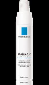 Rosaliac AR Intense Crema viso rossori - La Roche-Posay