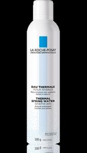 Acqua termale spray 300ml - La Roche-Posay