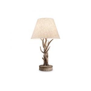 Lampada da tavolo Chalet