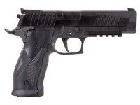 Sig Sauer Air X-Five Black
