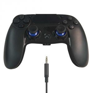 Pad 4 EVO PS4