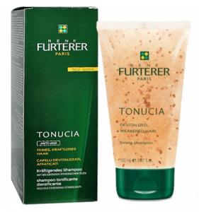 Renè Furterer Tonucia Shampoo tonificante capelli sfibrati e assottigliati d8a056375e6f
