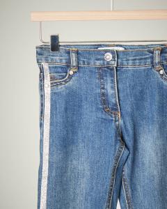 Jeans Bande