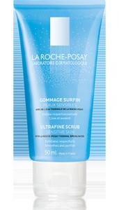 Esfoliante viso ultra-delicato - La Roche-Posay