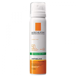 La Roche Posay Anthelios Spray Fresco Invisibile SPF50 75 ml