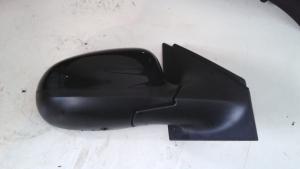 Retrovisore esterno dx usato originale Lancia Ypsilon serie dal 2015>
