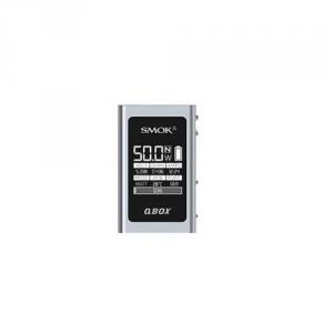 QBox Batteria - SMOK